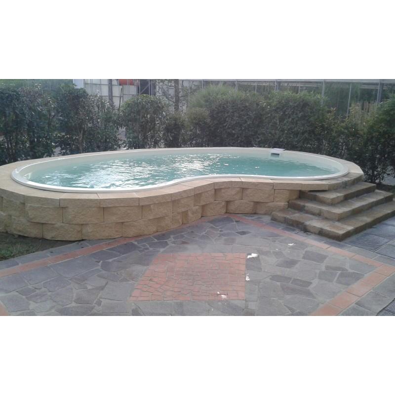 Piscine vetroresina piscine vetroresina with piscine - Piscina vetroresina ...