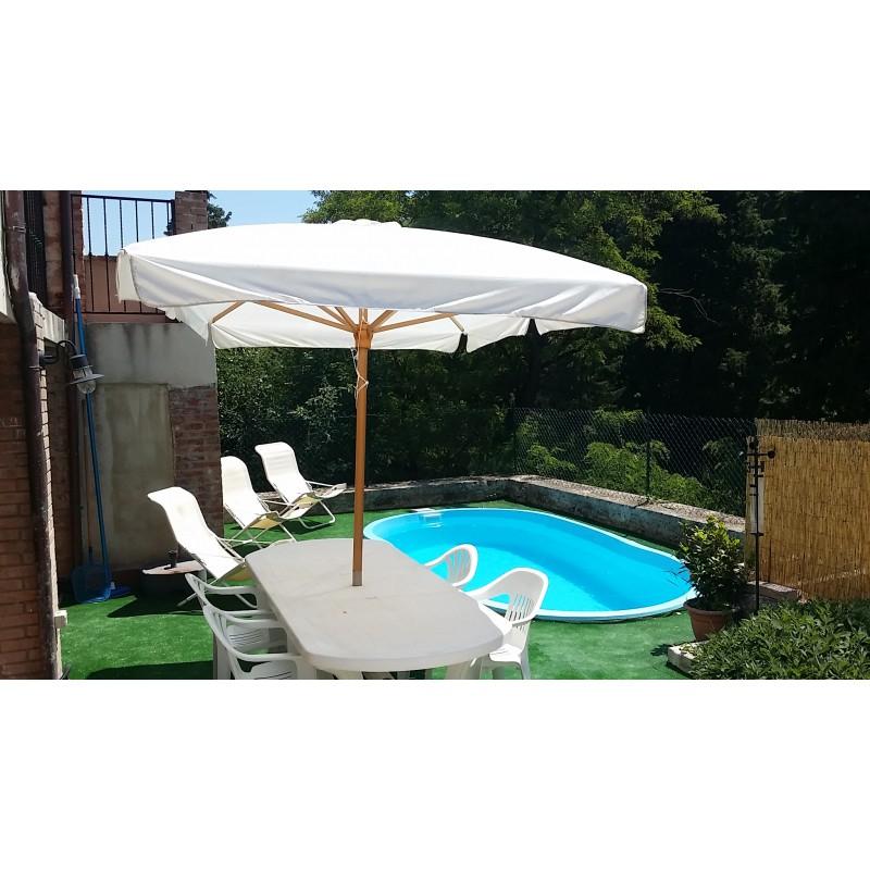 Piscine vetroresina interrate best piscine in vetroresina - Quanto costa costruire una piscina interrata fai da te ...