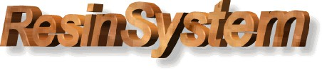 Resin System
